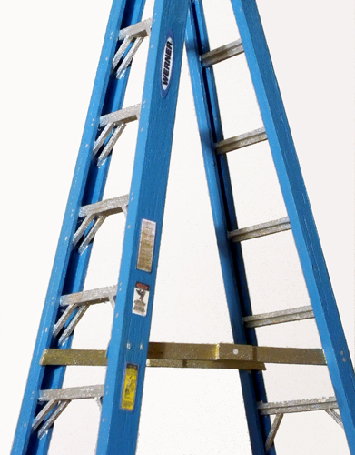 mini ladder detail web.jpg