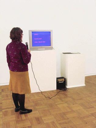 karaoke-w-singer-web.jpg