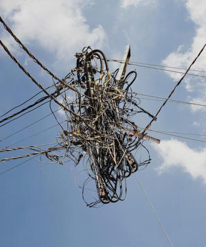 power 1 for web.jpg