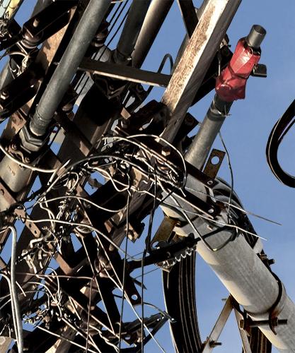 power 4 detail web.jpg
