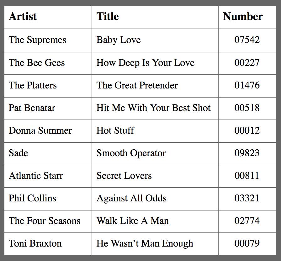 Track List.png