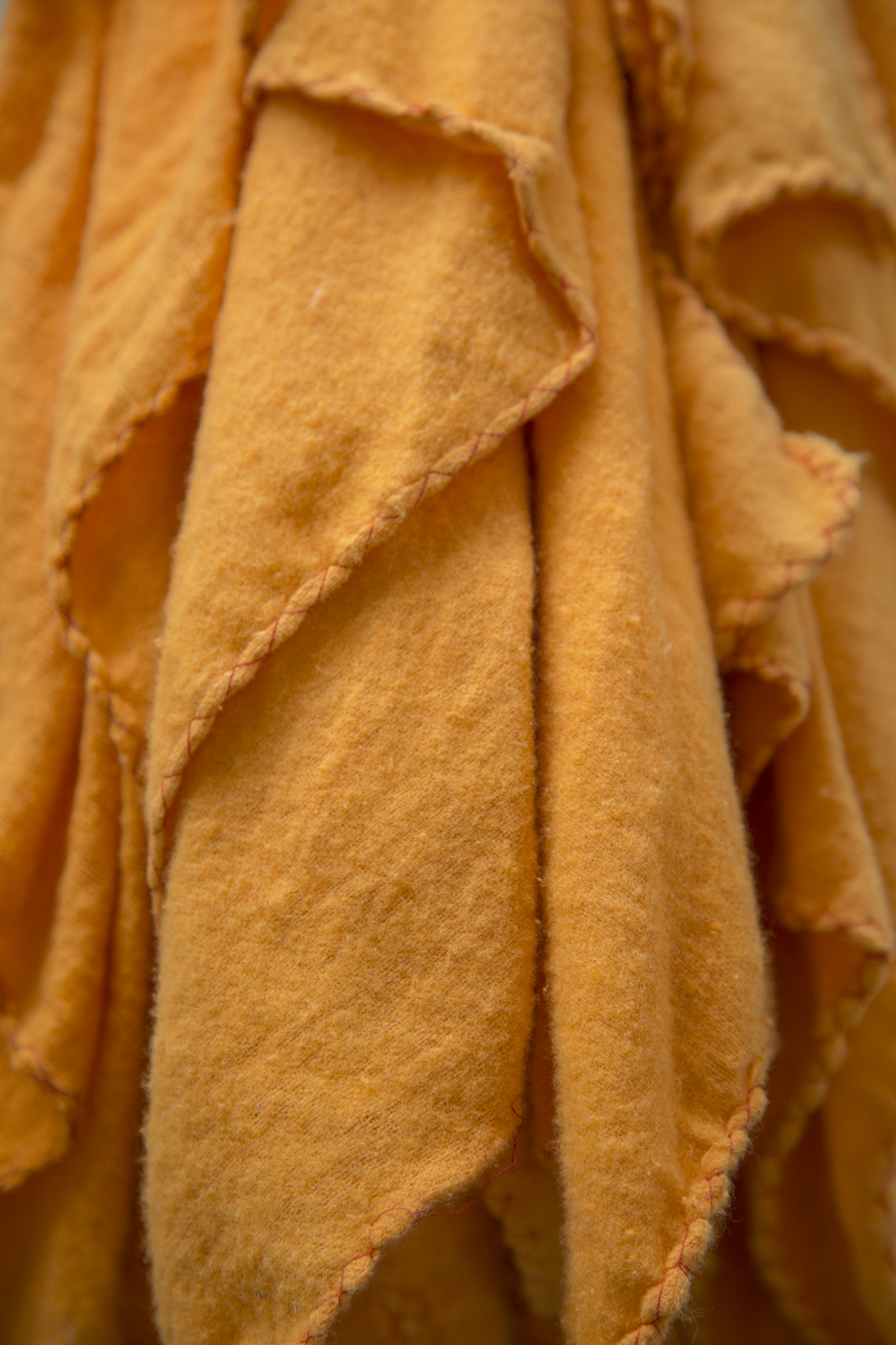 Orange Cloth Fabric Detail.jpg