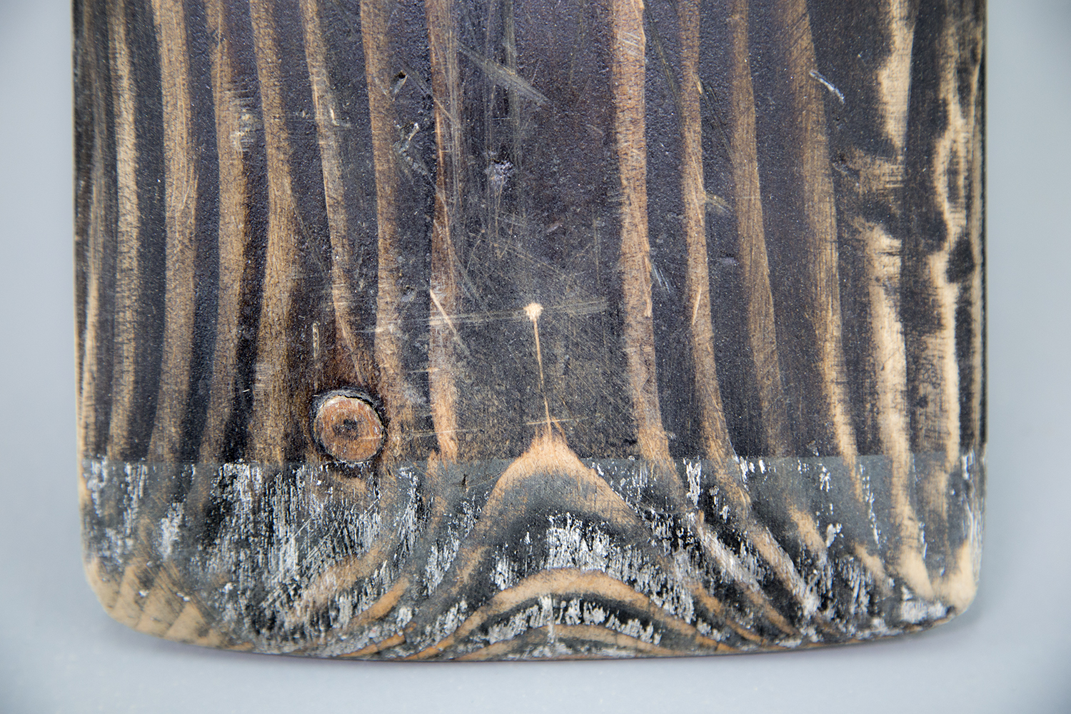 Oar Head Detail.jpg