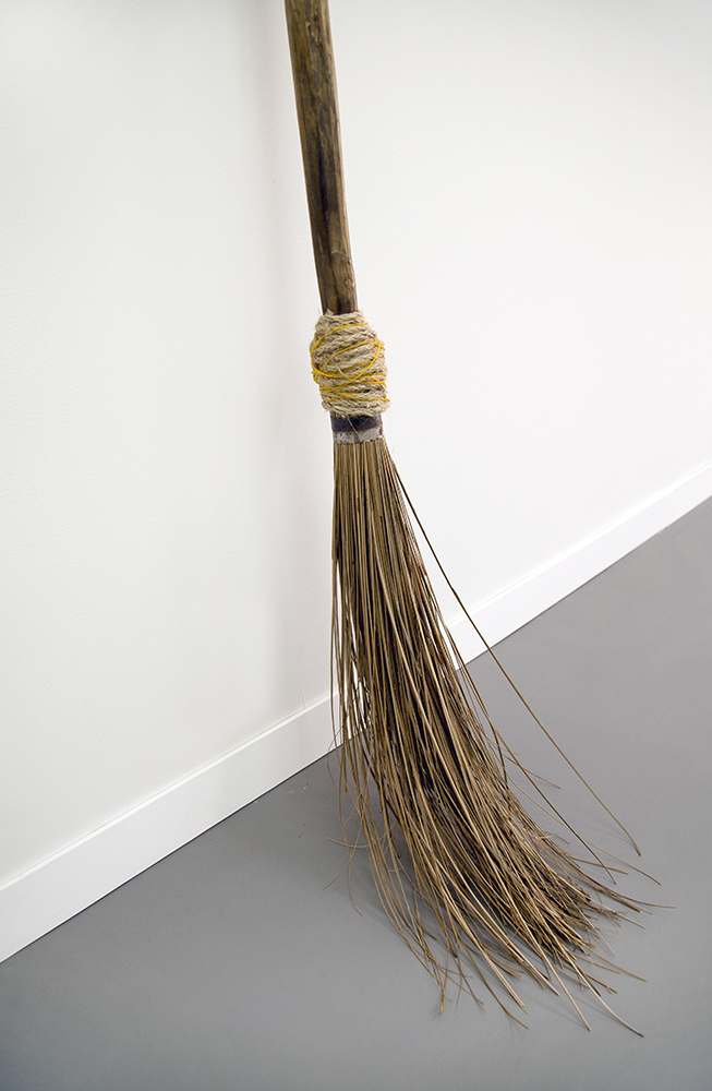 best broom detail.jpg
