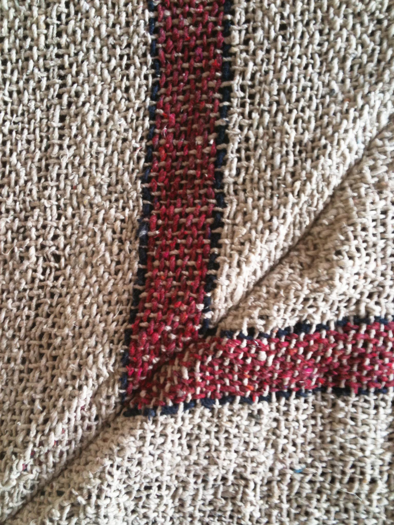 best rug detail 2.JPG