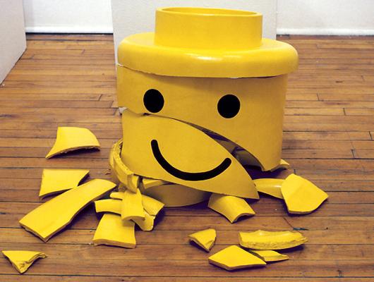 lego-smile.jpg