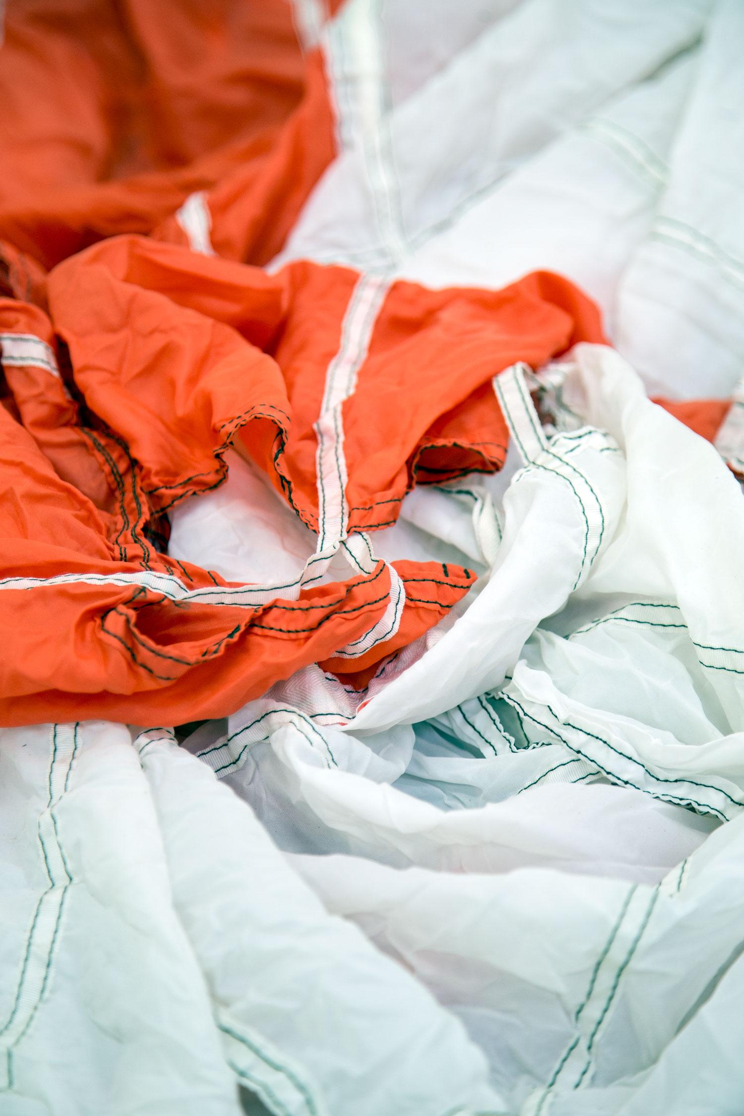 web-parachute.jpg