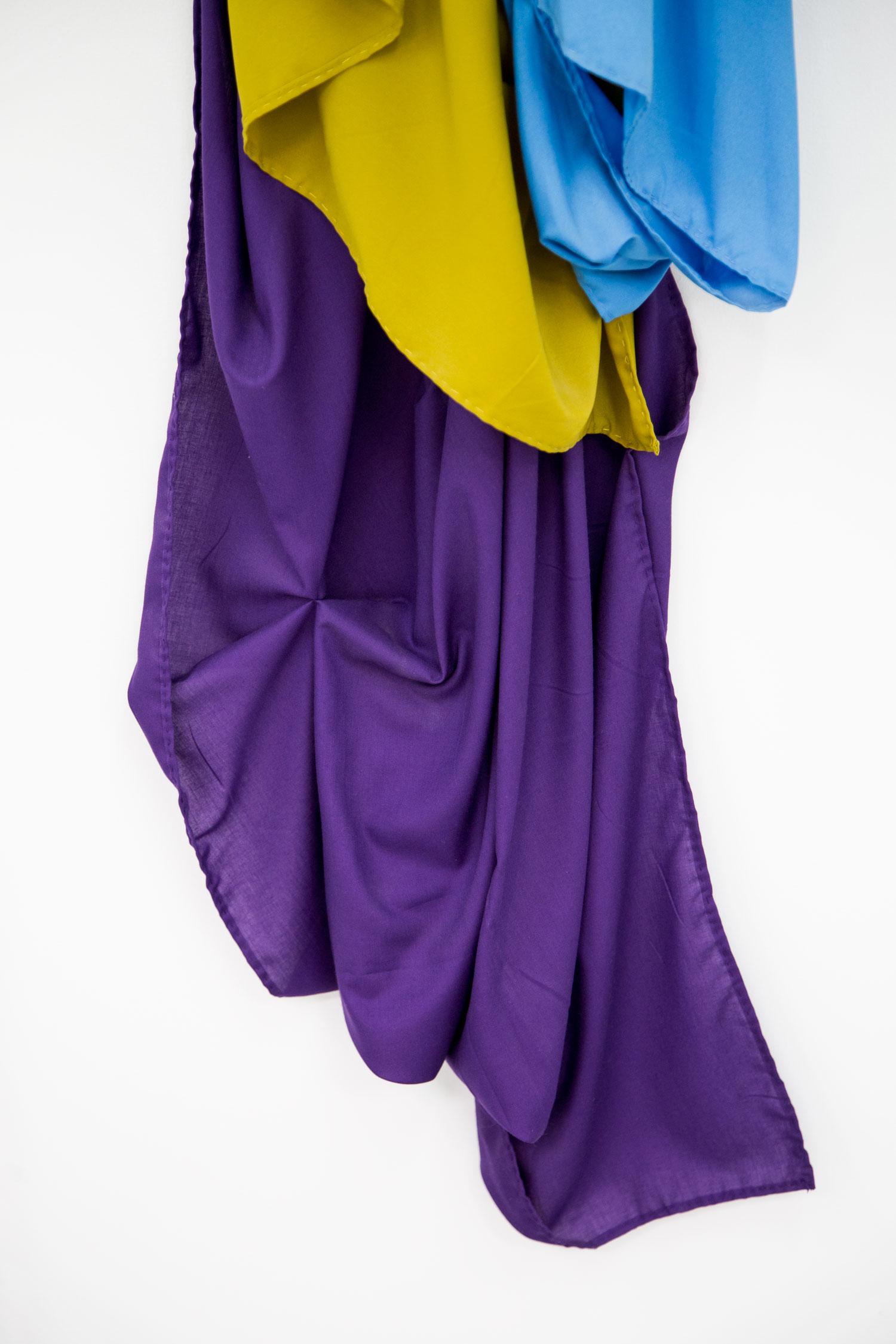 Female-Fabric.jpg