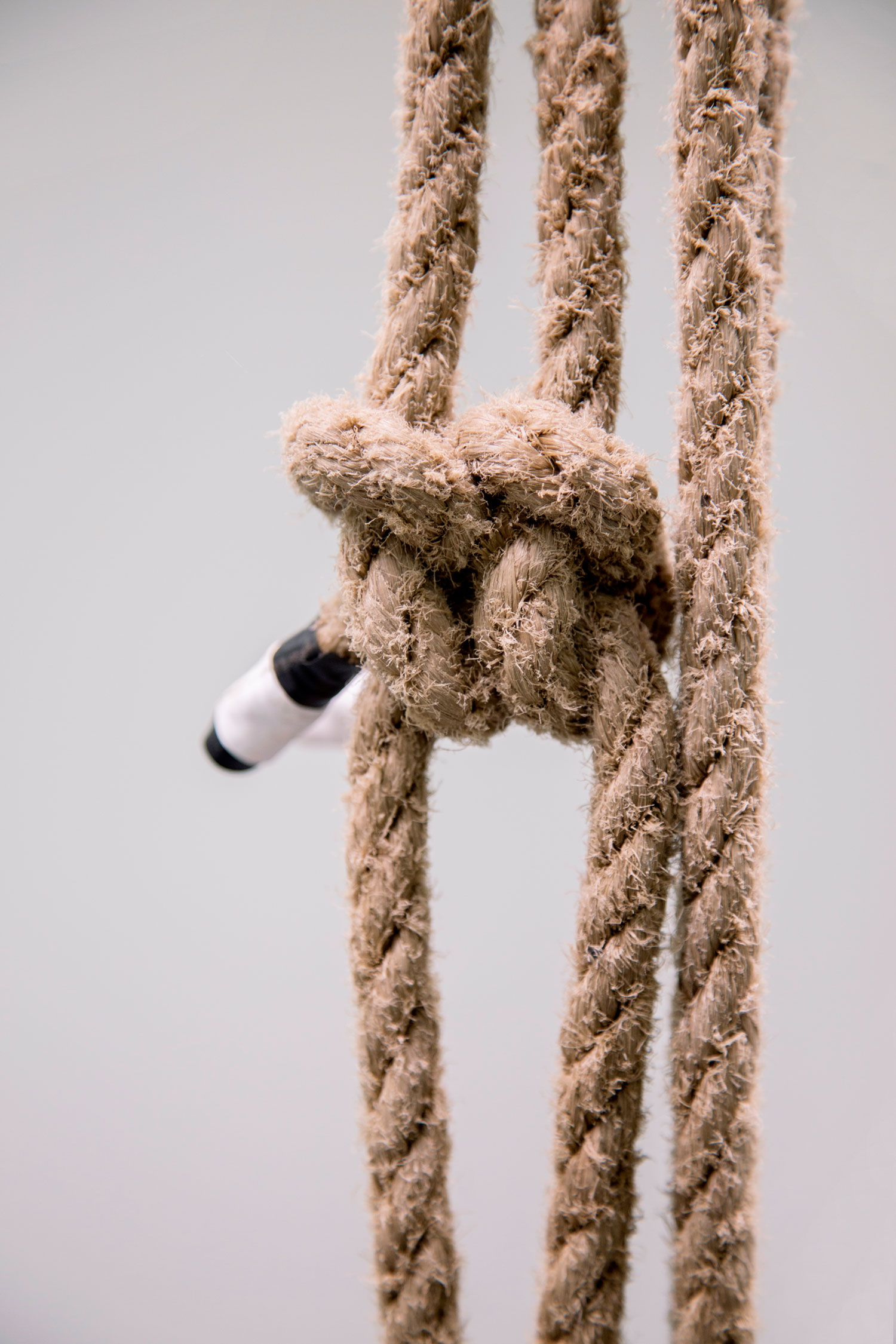 Best-Brown-Ropes.jpg