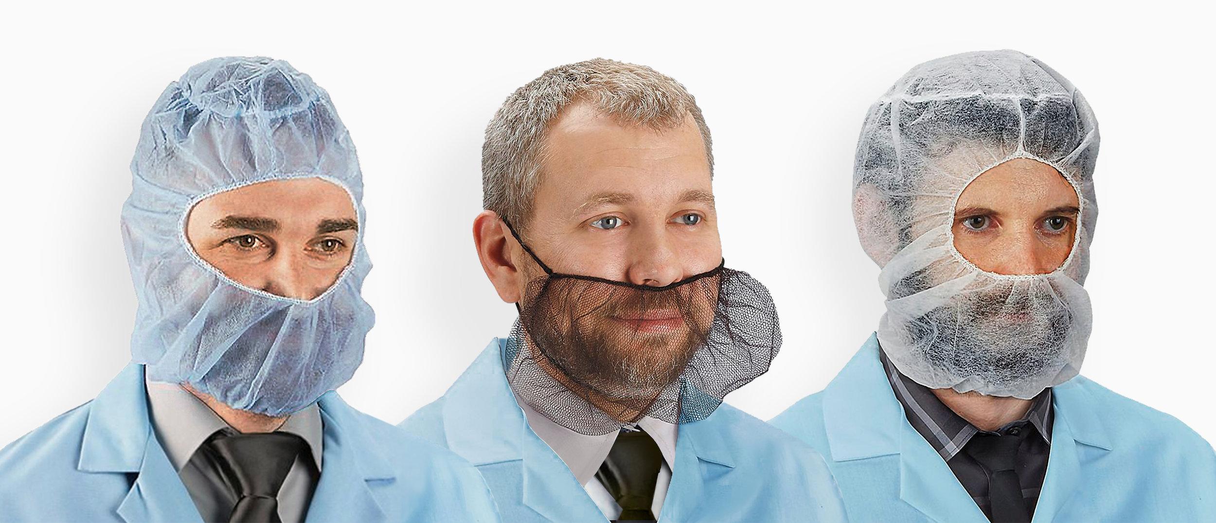 2 - blue shirt beard nets for web.jpg