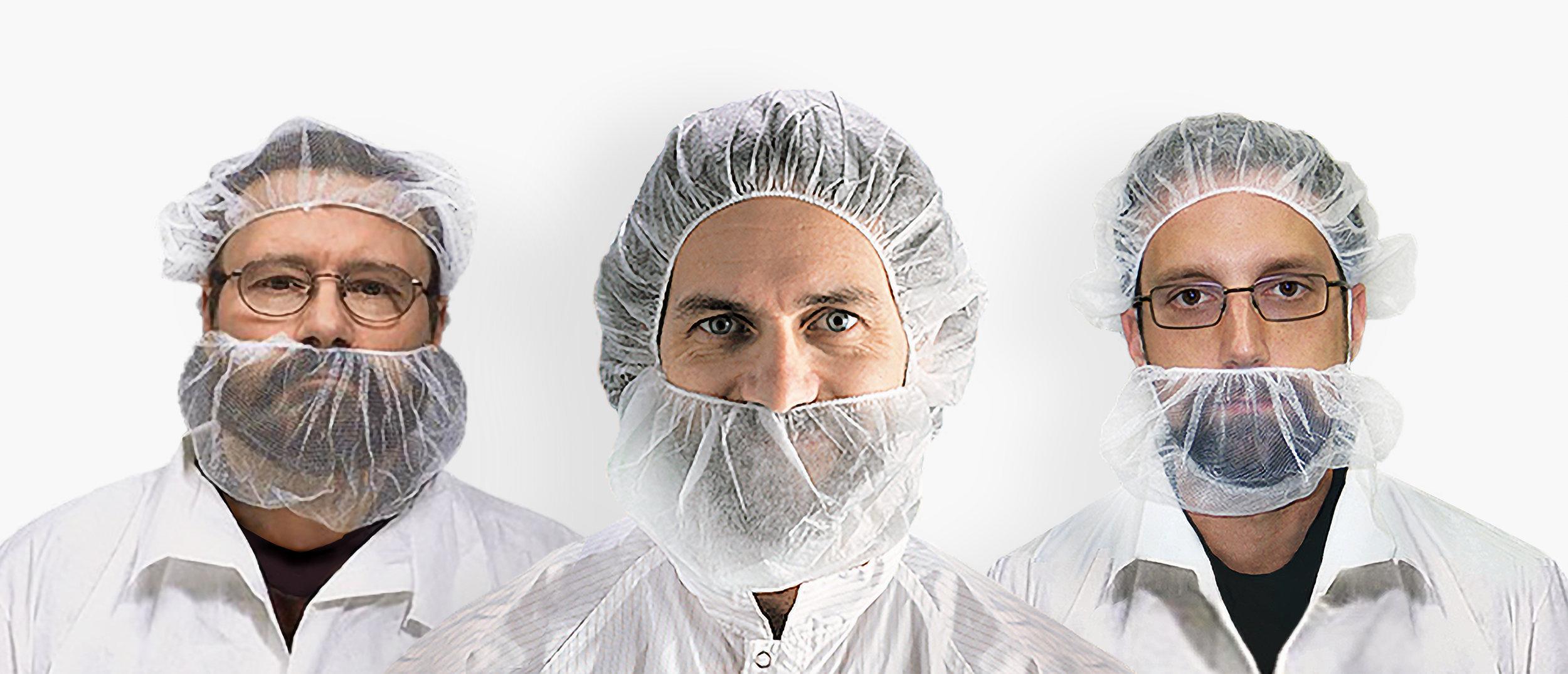 2 - White Shirt Beard Nets For Web.jpg