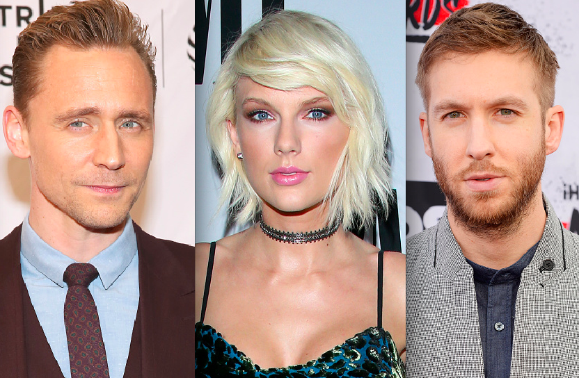 taylor-swift-tom-hiddleston-calvin-harris.png
