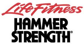 LF-HammerStrength-logo.jpg