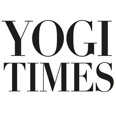 yogi times.jpeg