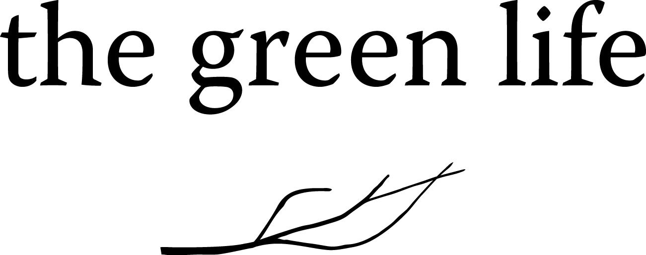 the green life.jpg