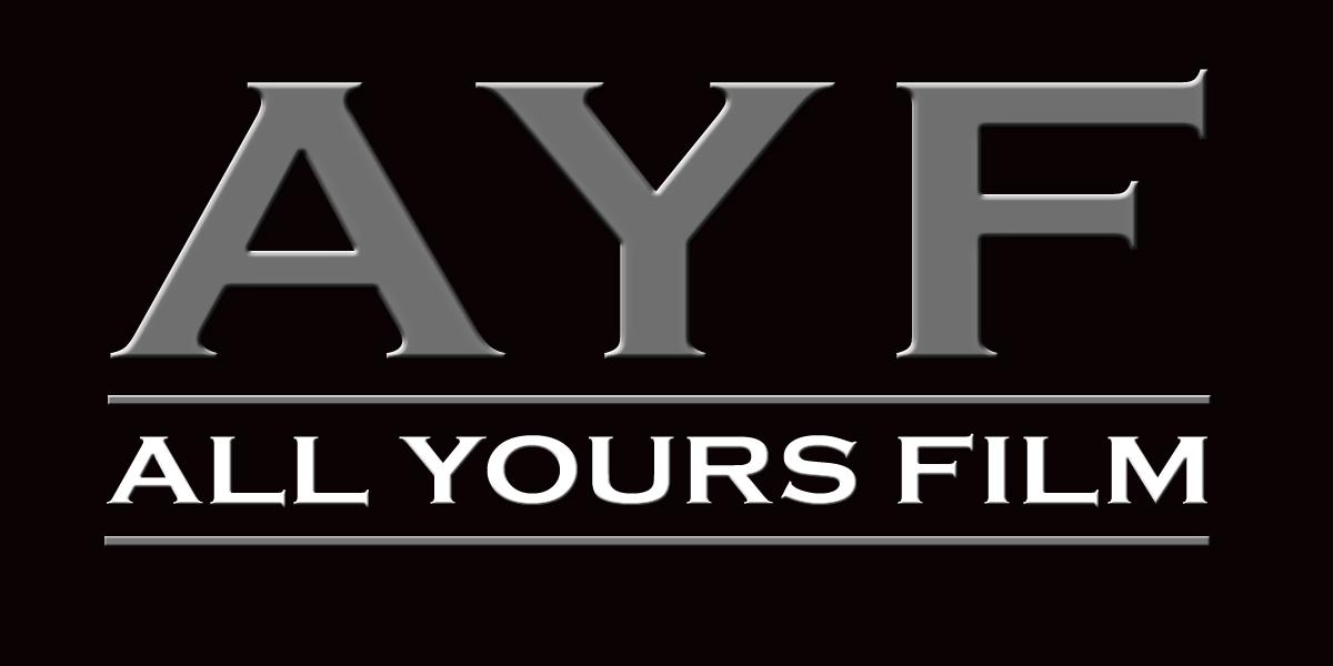 AYF_Logo2016.jpg