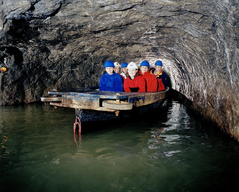 speedwell-cavern1.jpg