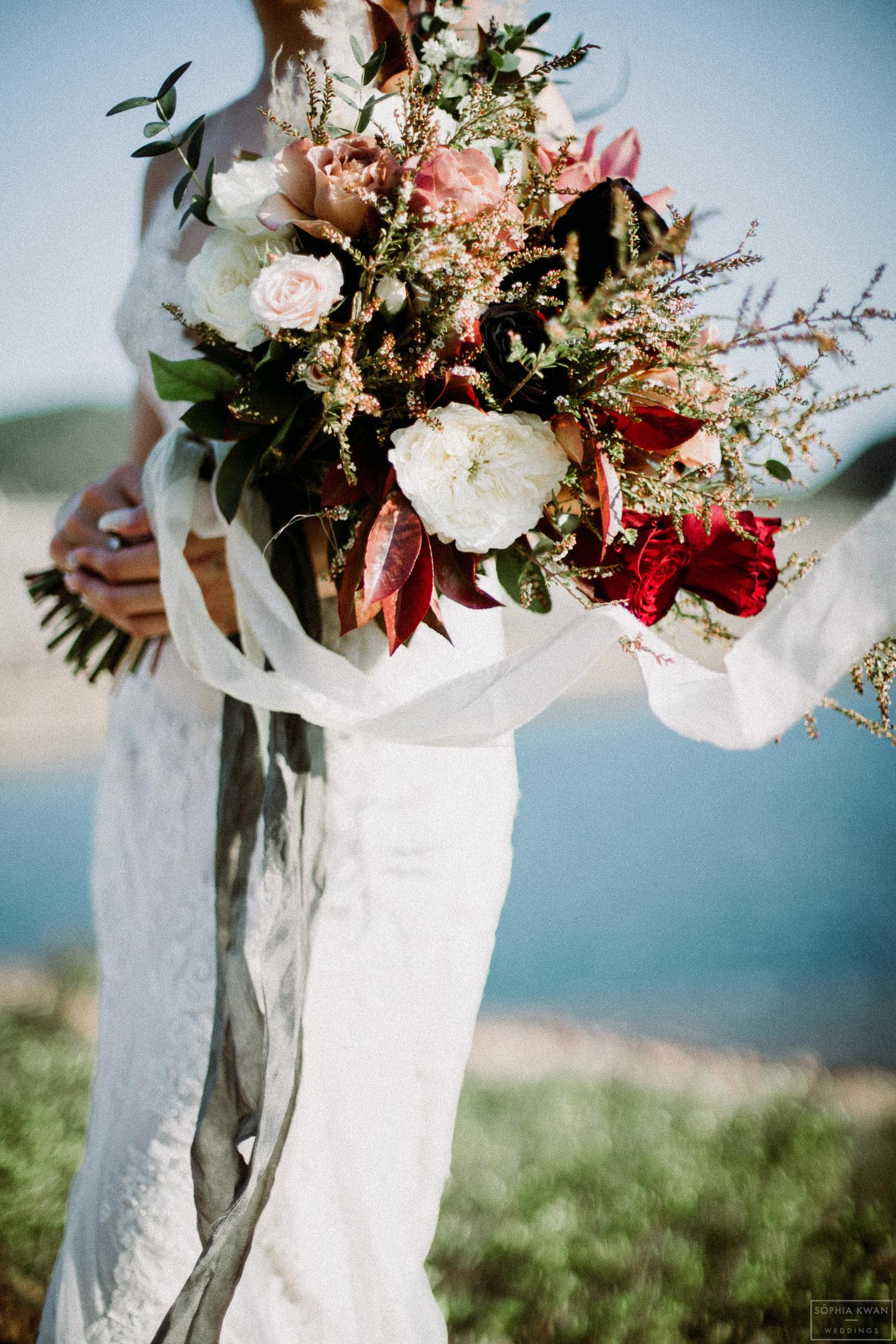 13-kd-sophia-kwan-weddings.jpg