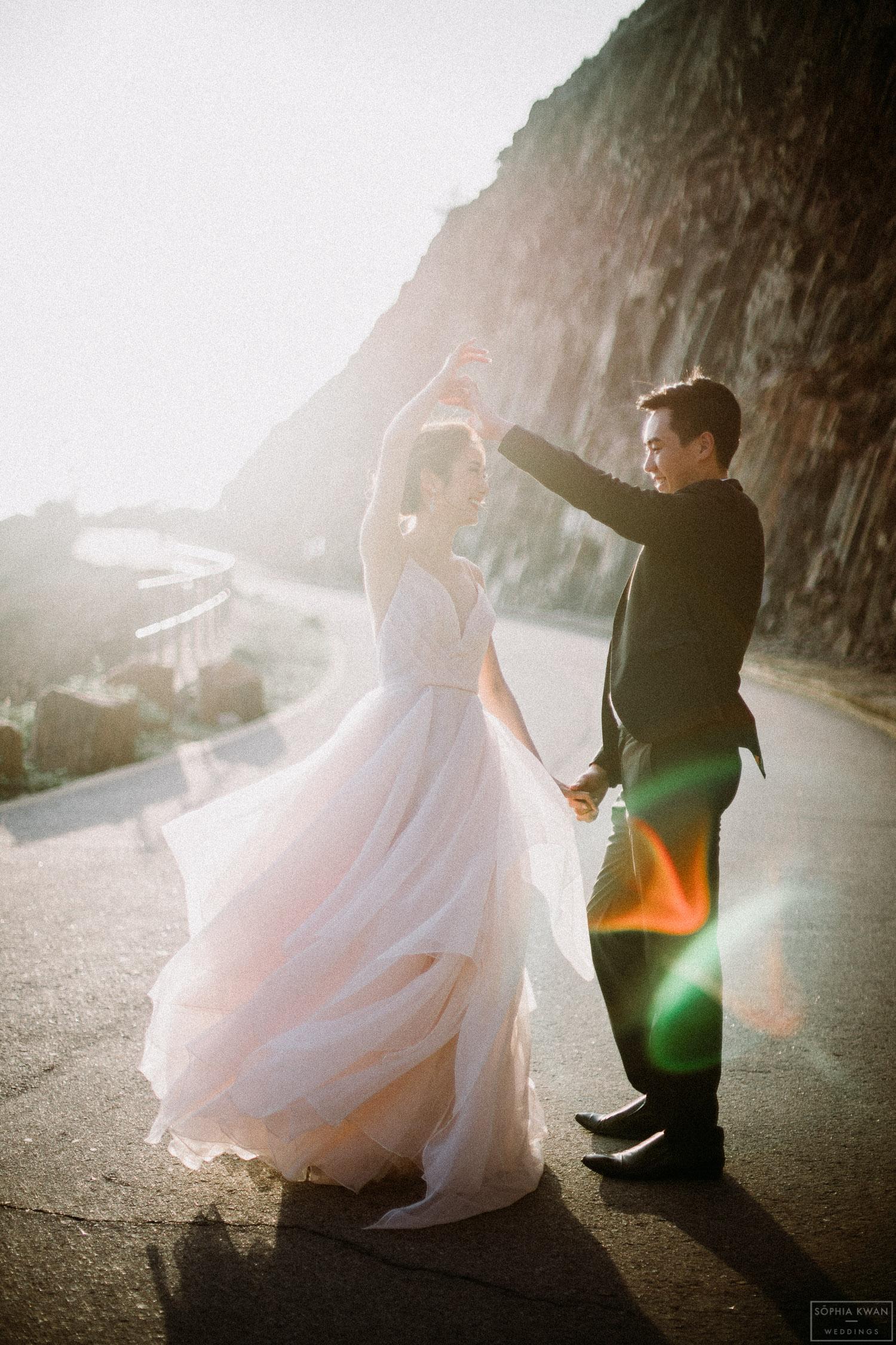 24-kd-sophia-kwan-weddings.jpg