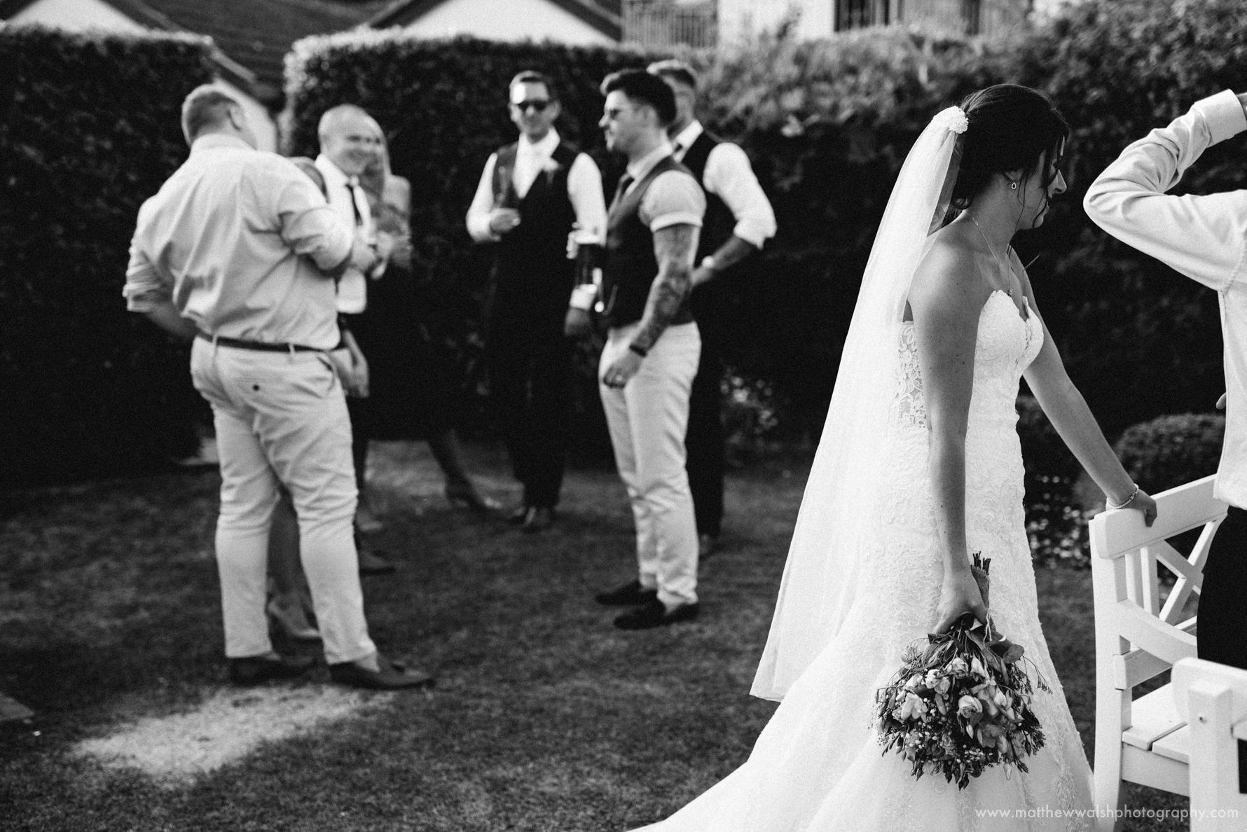 Greenman-Wedding-Photography-92.jpg