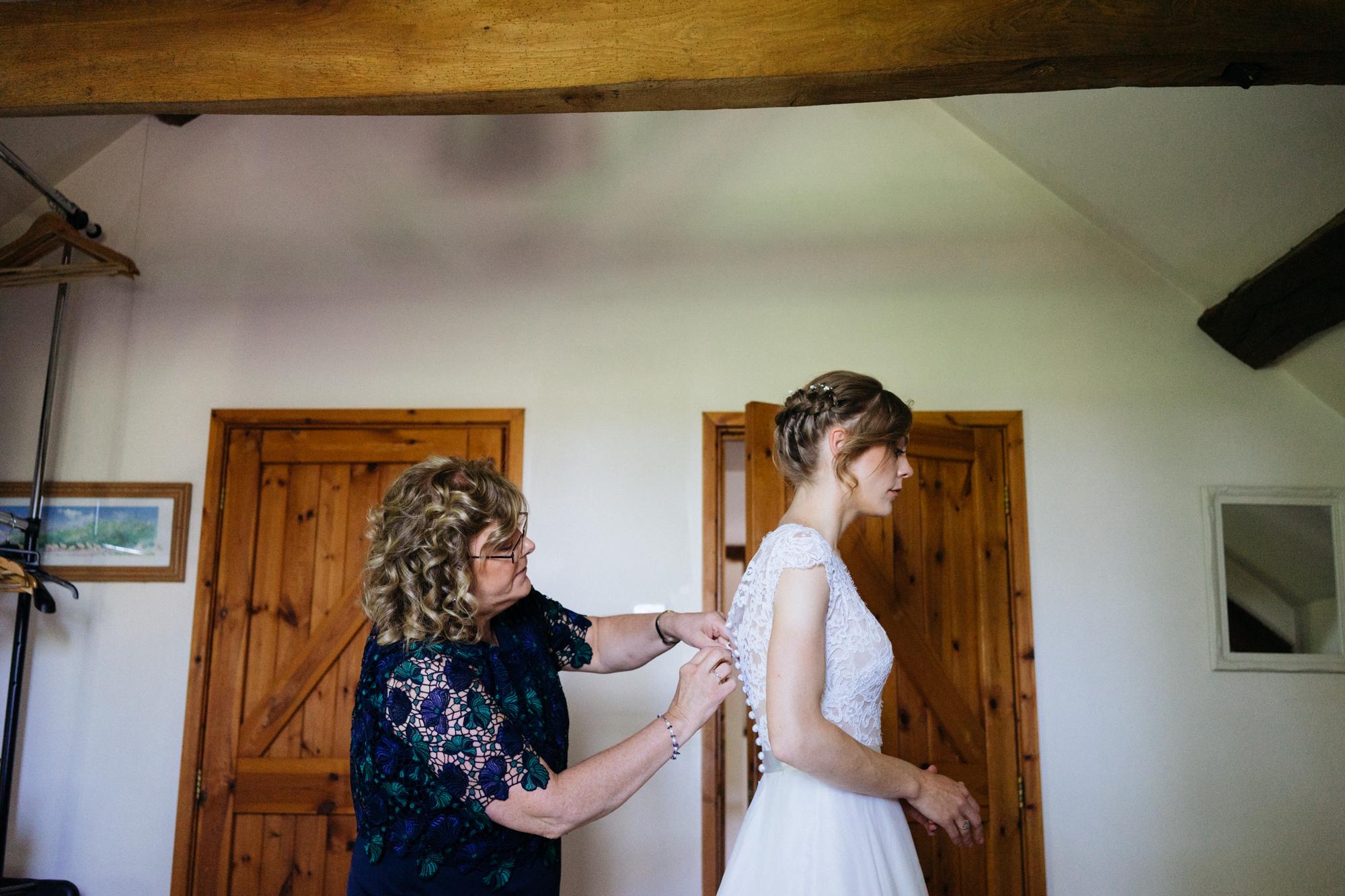 2019-09-21-Will&Ruth-Home-Wedding-64.jpg