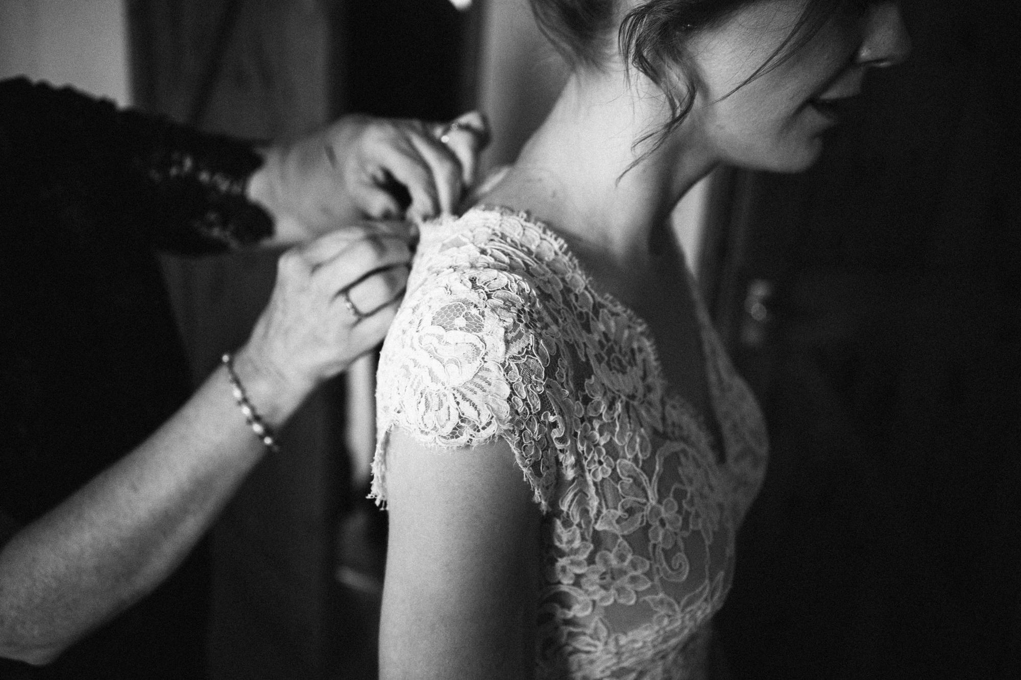 2019-09-21-Will&Ruth-Home-Wedding-70.jpg