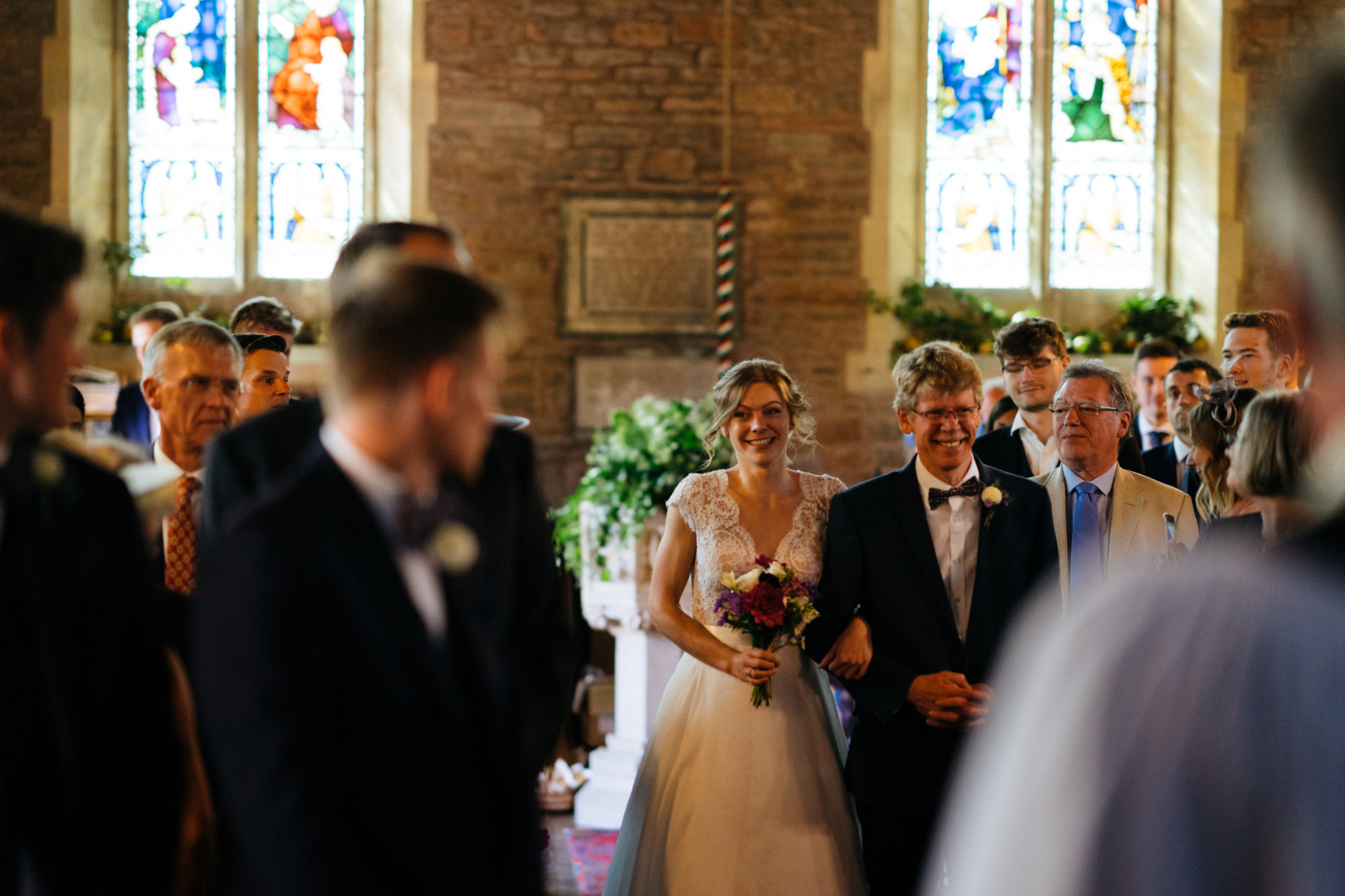 2019-09-21-Will&Ruth-Home-Wedding-121.jpg