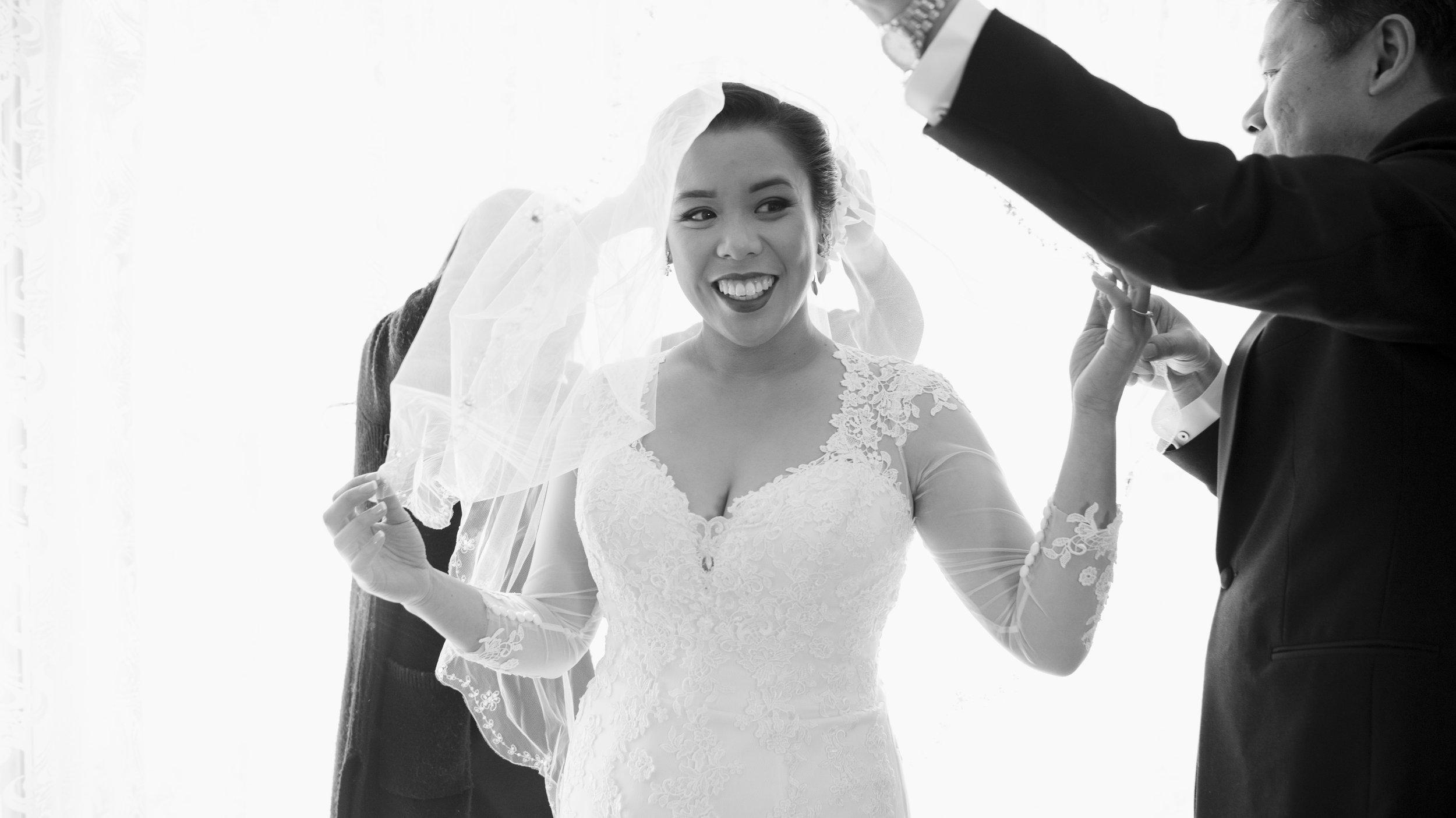 105_V+C_Wedding.jpg