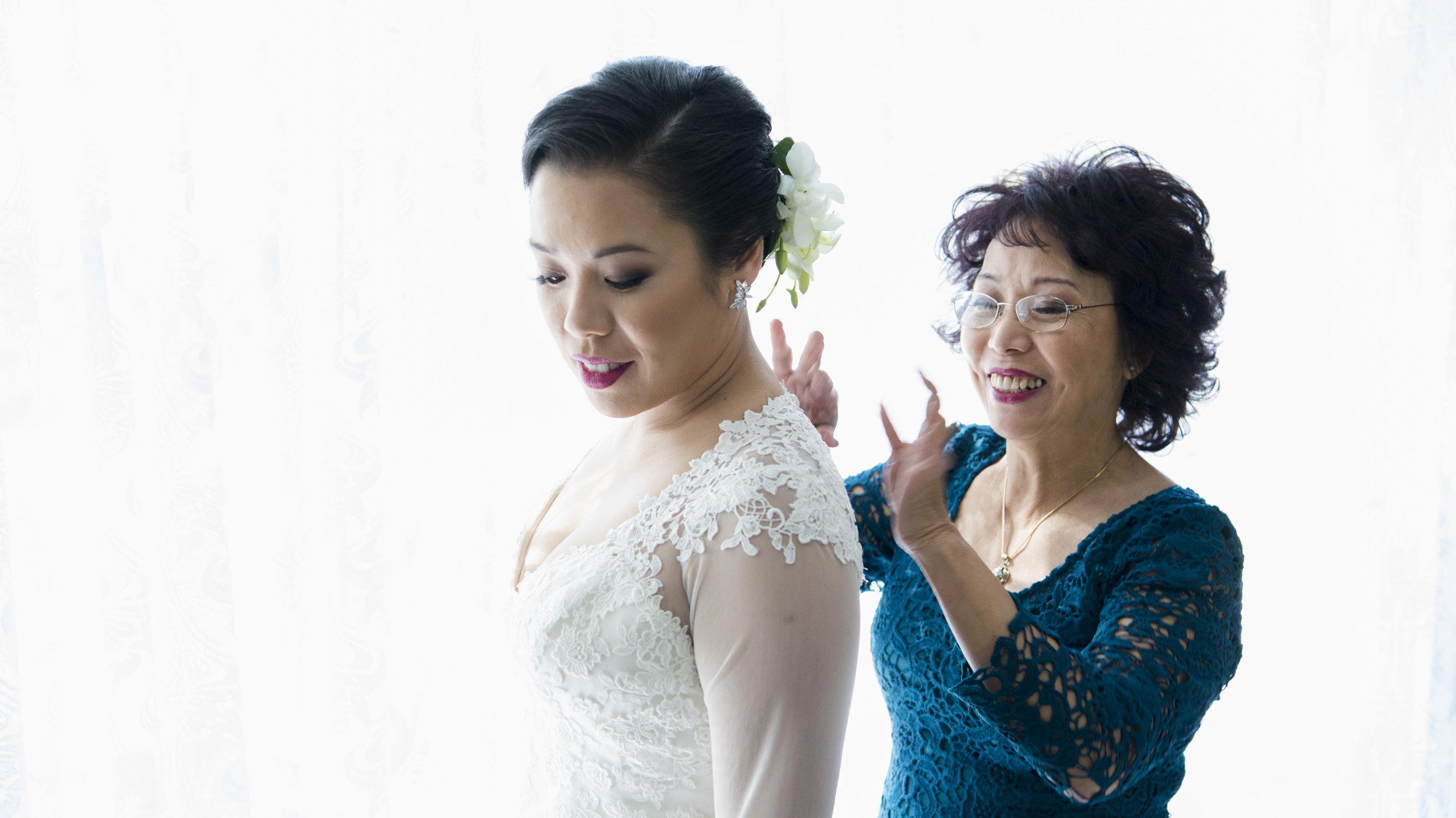 090_V+C_Wedding.jpg