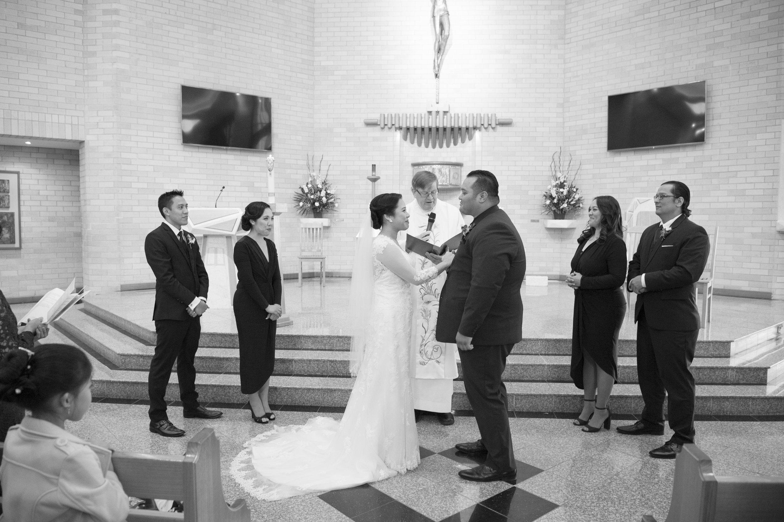 197_V+C_Wedding.jpg