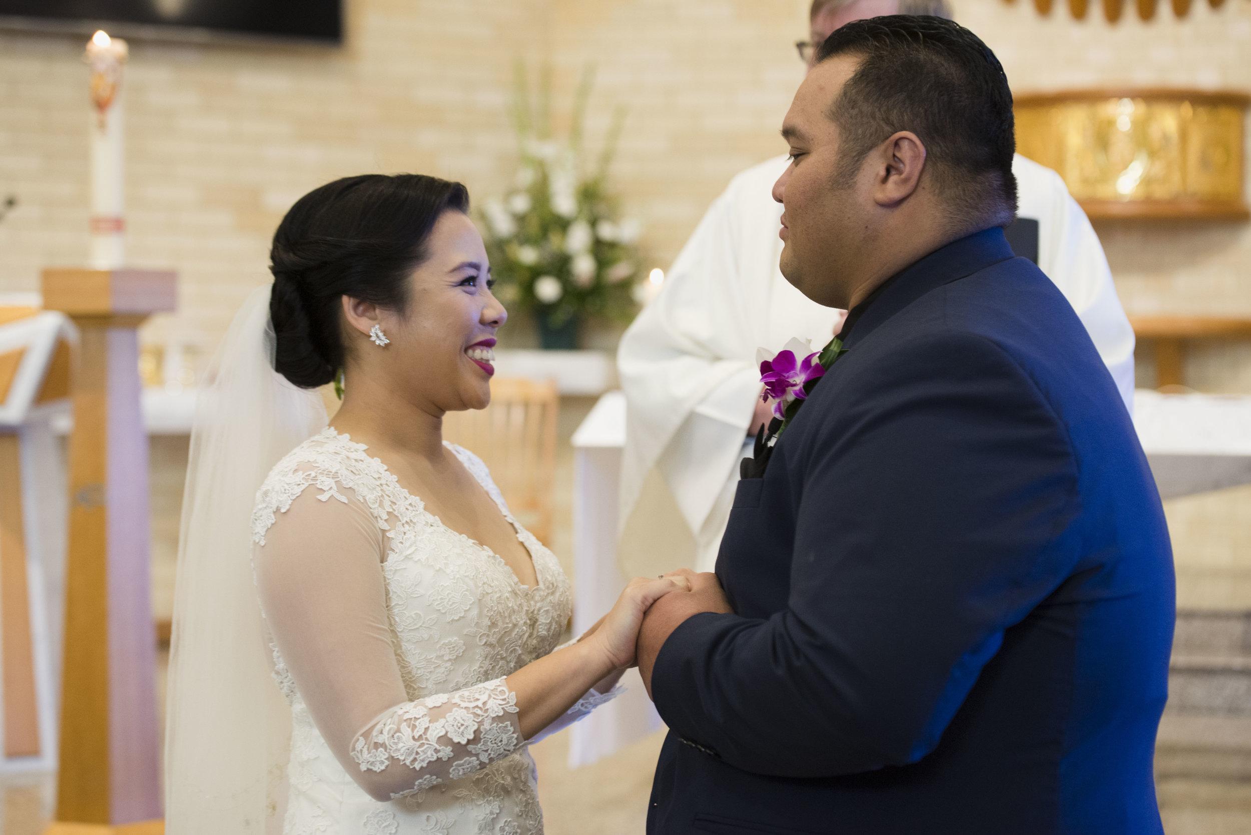 210_V+C_Wedding.jpg