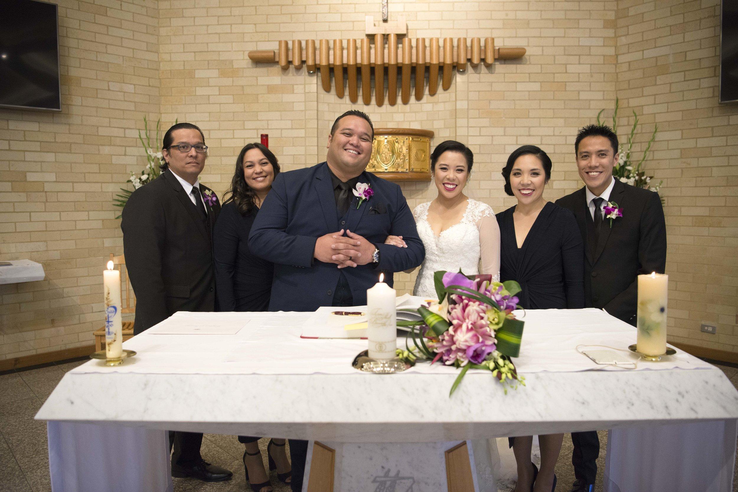 267_V+C_Wedding.jpg