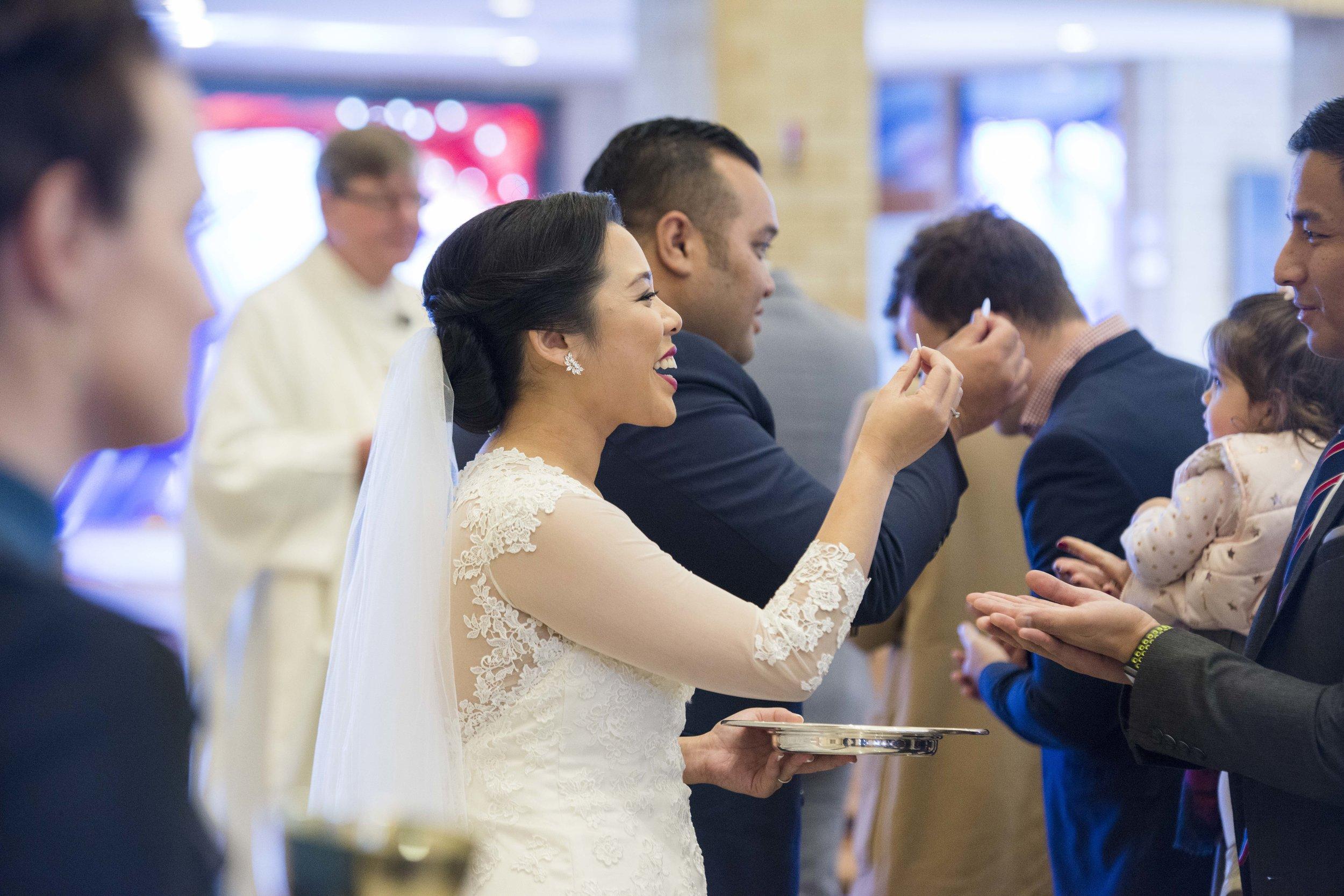257_V+C_Wedding.jpg