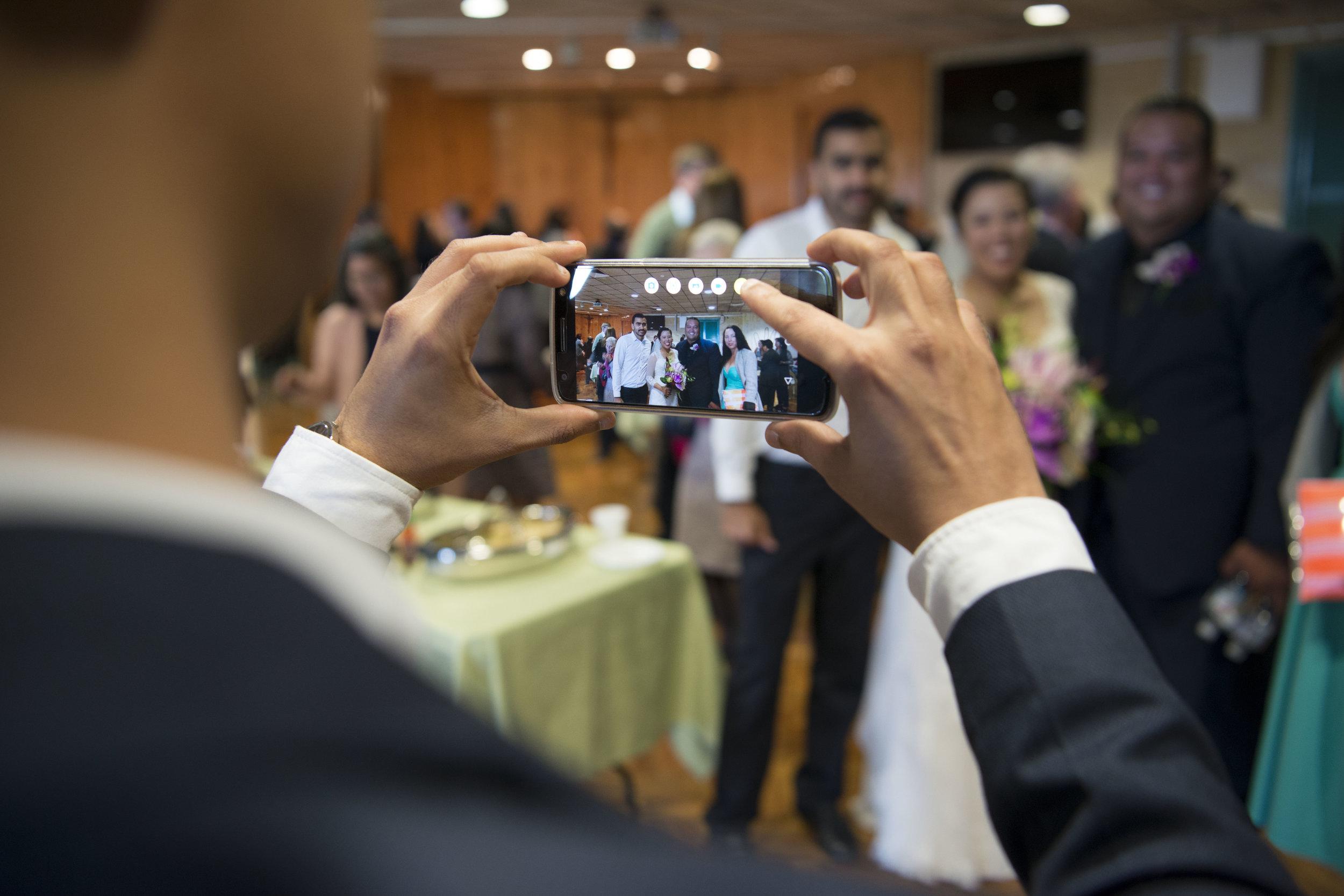 350_V+C_Wedding.jpg
