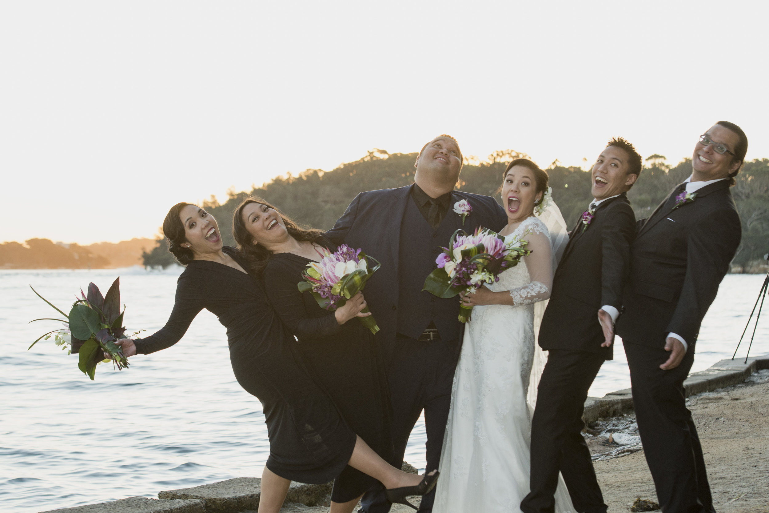 516_V+C_Wedding.jpg