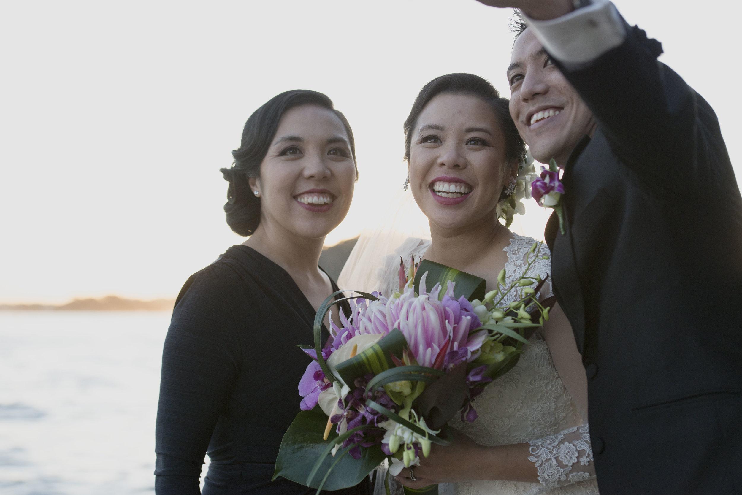 507_V+C_Wedding.jpg