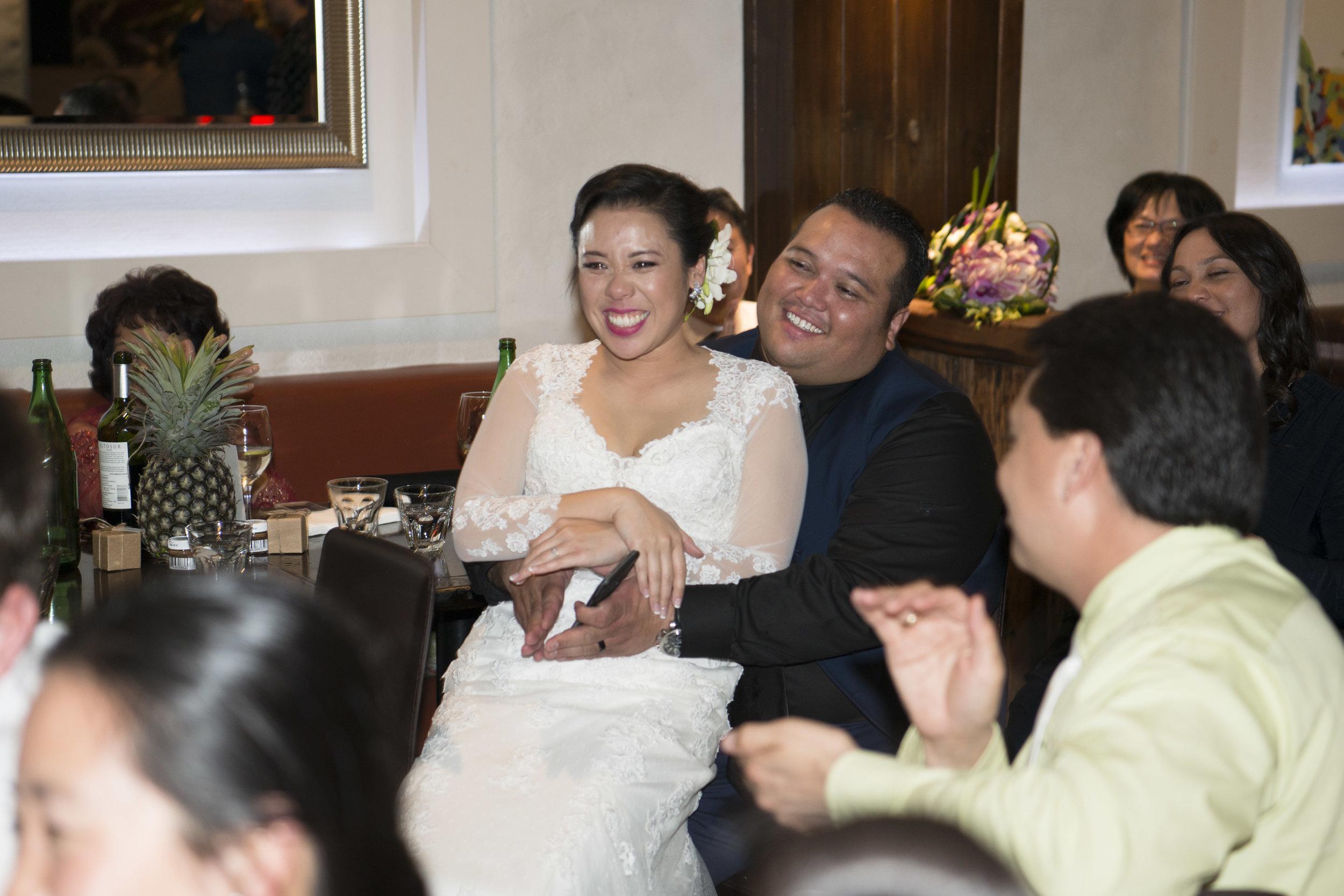 675_V+C_Wedding.jpg