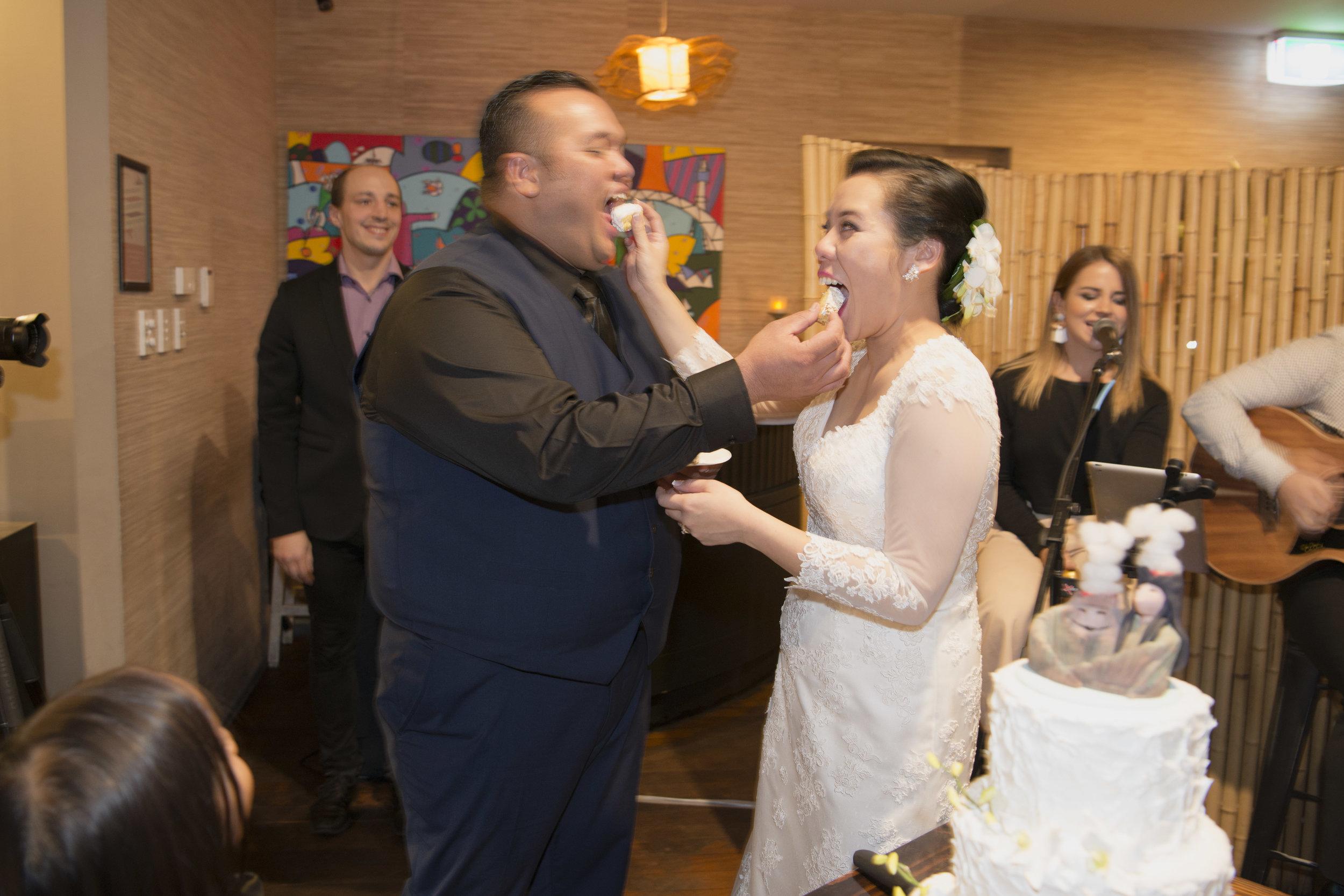 703_V+C_Wedding.jpg