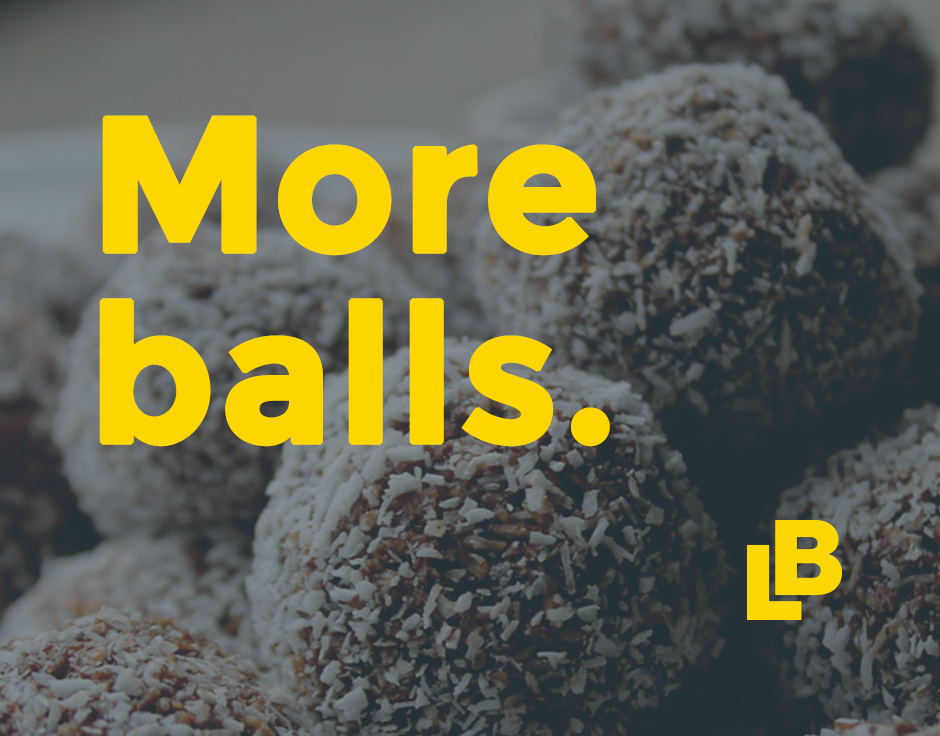 LB Fitness_FBEnergy Balls.jpg