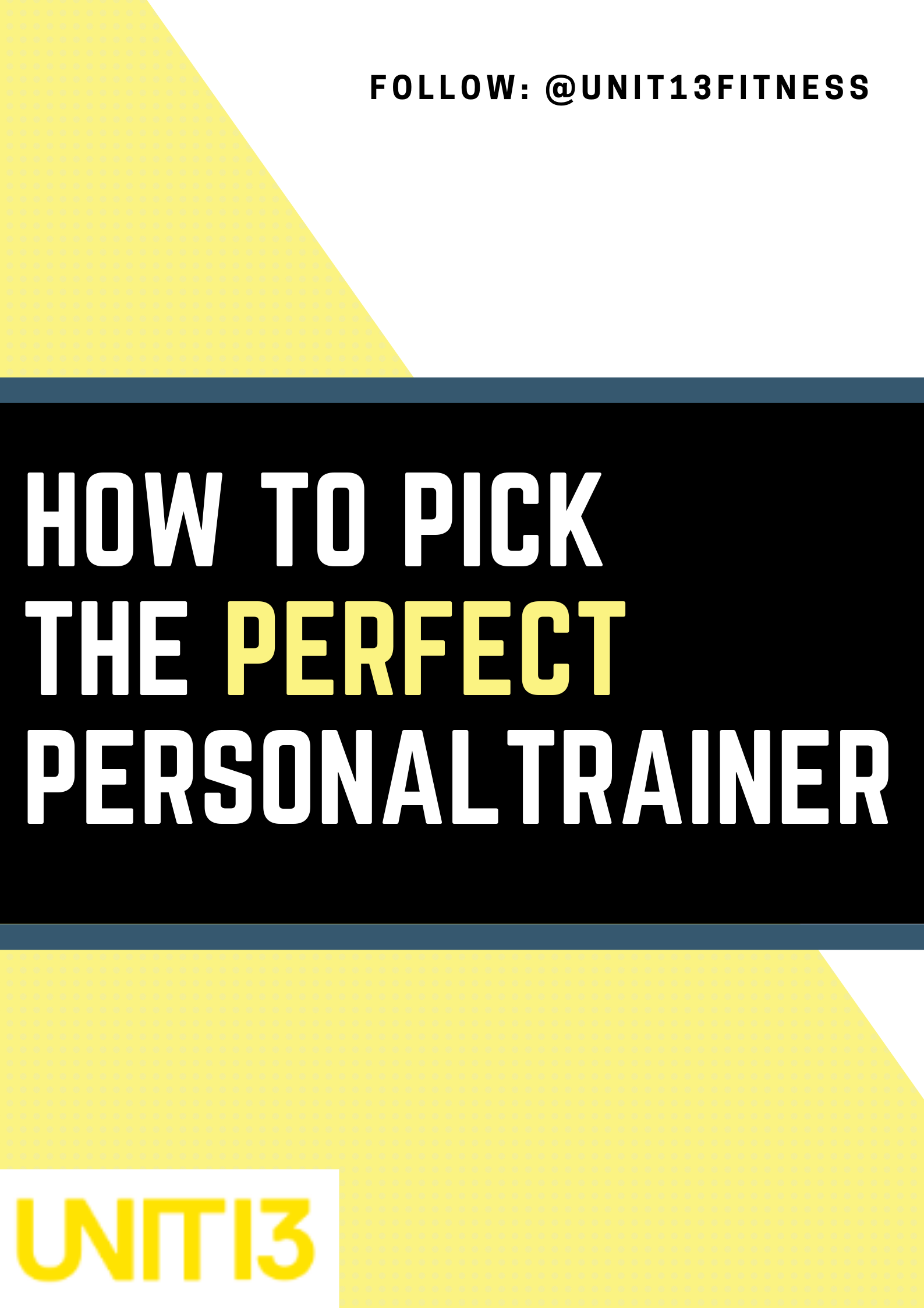 How to Pick A Personal Trainer Pin.png