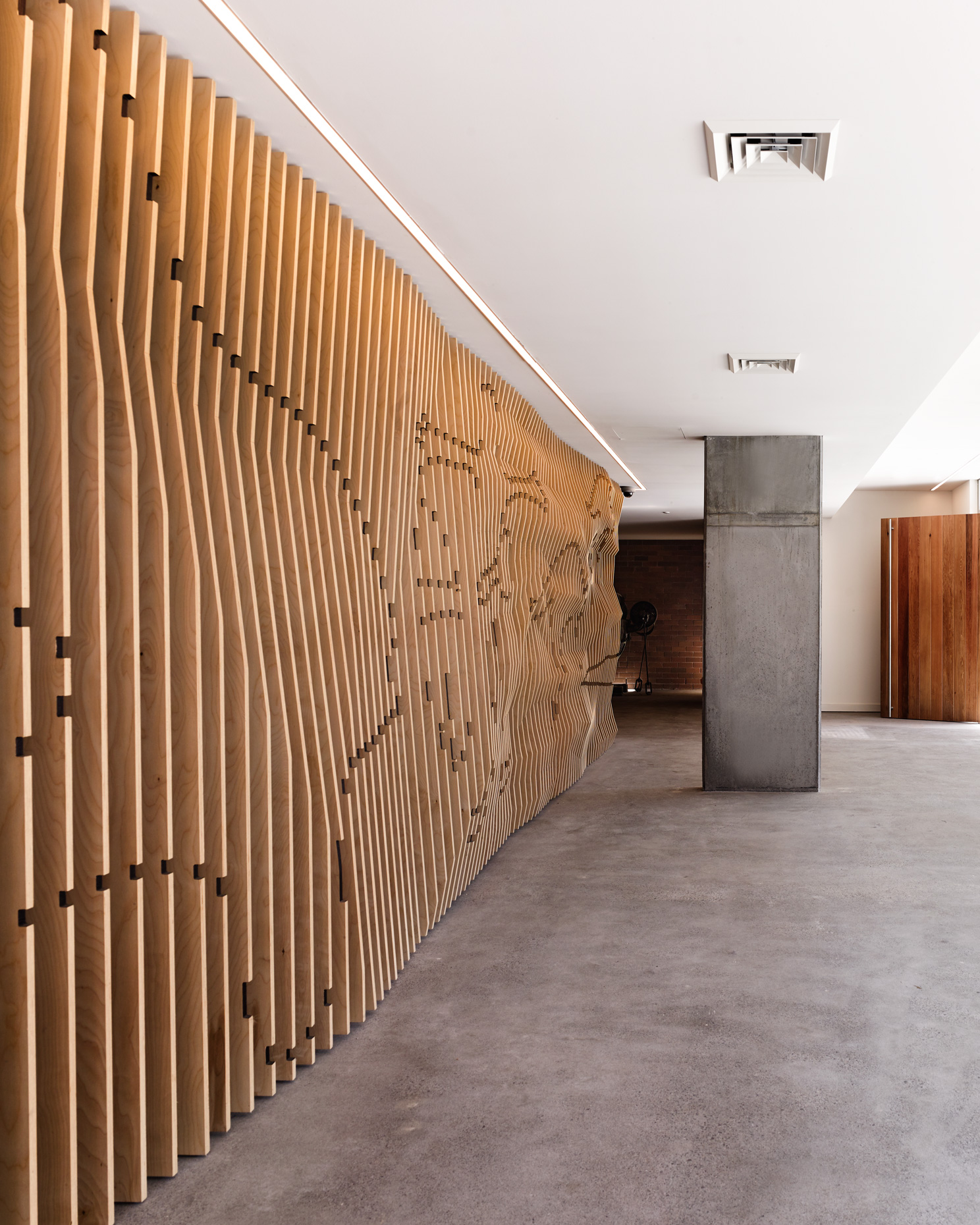 HOUZZ   MEET THE ABORIGINAL WOMEN FORGING A NEW DESIGN IDENTITY