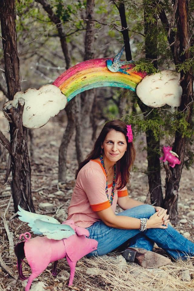 KRo Under Rainbow.jpg