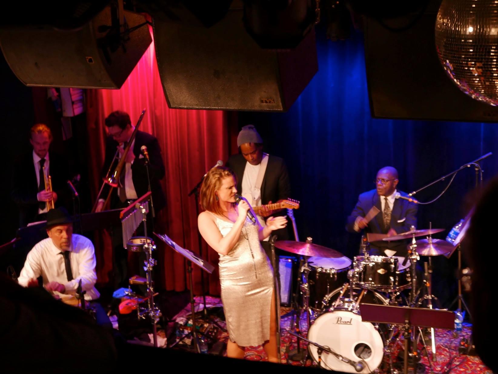 Motown9.jpg