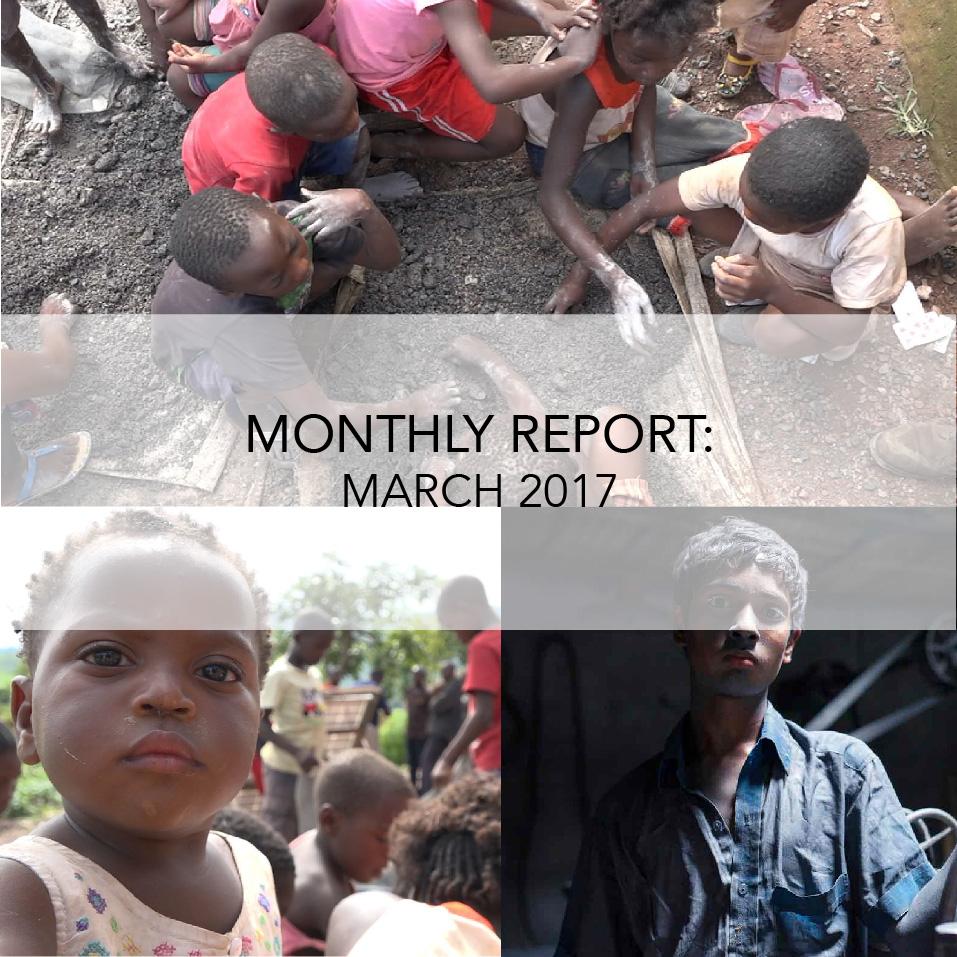 March Report-01.jpg