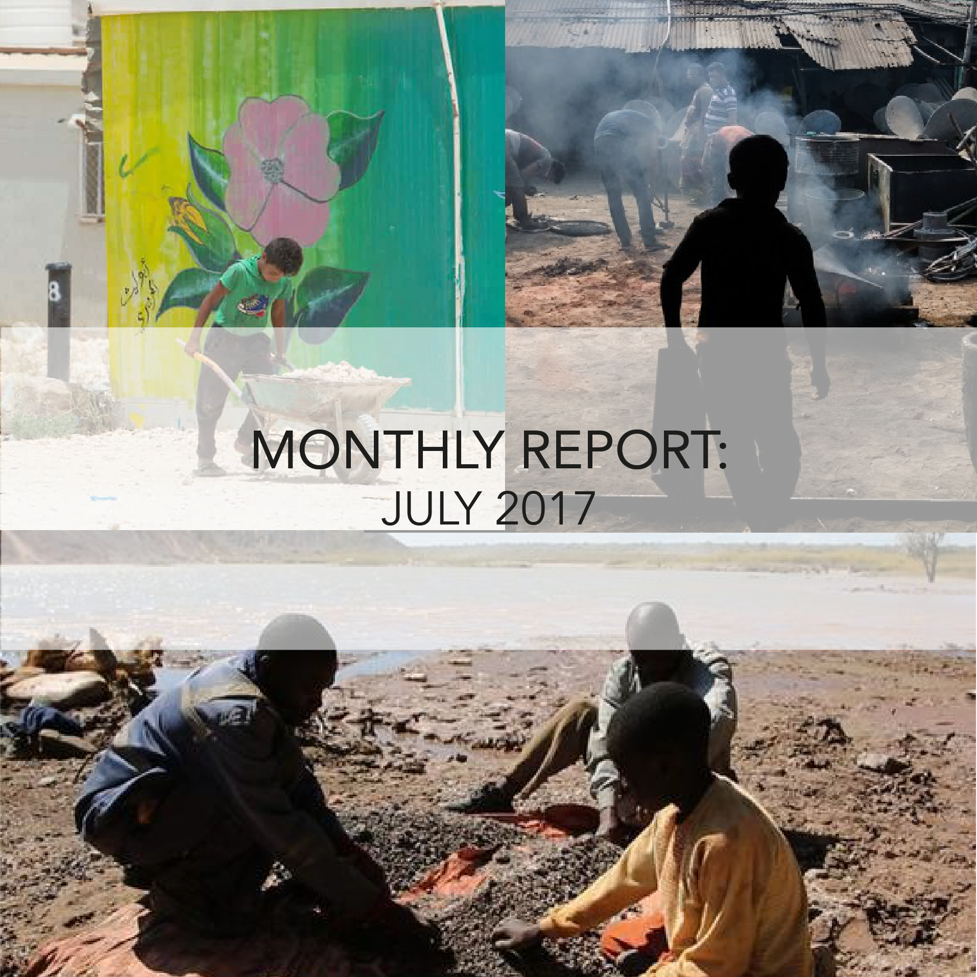 JULY REPORT-01-01.png