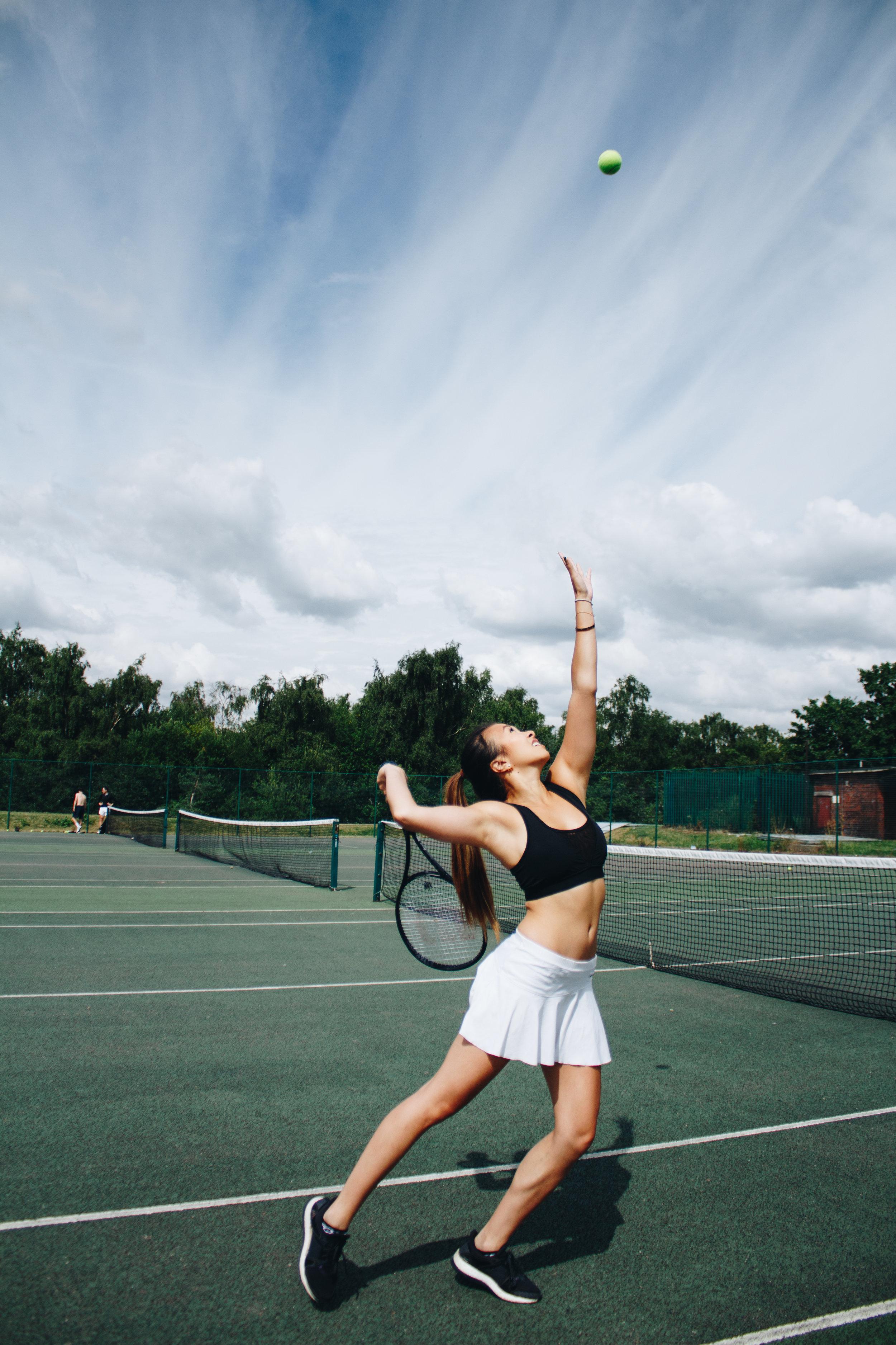 SP Tennis Shoot 7.jpg