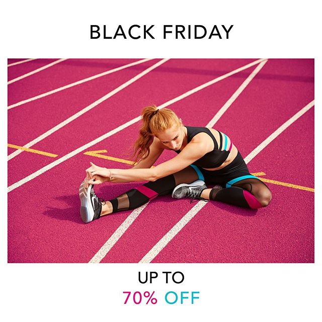 Black Friday opportunity to add to your ethical and sustainable wardrobe! Our biggest sales yet are on so become a Sports Philosopher and help do good this Black Friday by supporting our fight against child labour! #lookgooddogood #ethicalactivewear #blackfriday . . . . #activelyconscious #whomademyclothes #womenshealth #ukfitfam #sportswear #fitfam #fitfashion #sustainablefashion #ethicalfashion #sustainableliving #activewear #athleisure #activefashion #fitlife #consciousliving