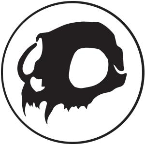 Skull_black.png