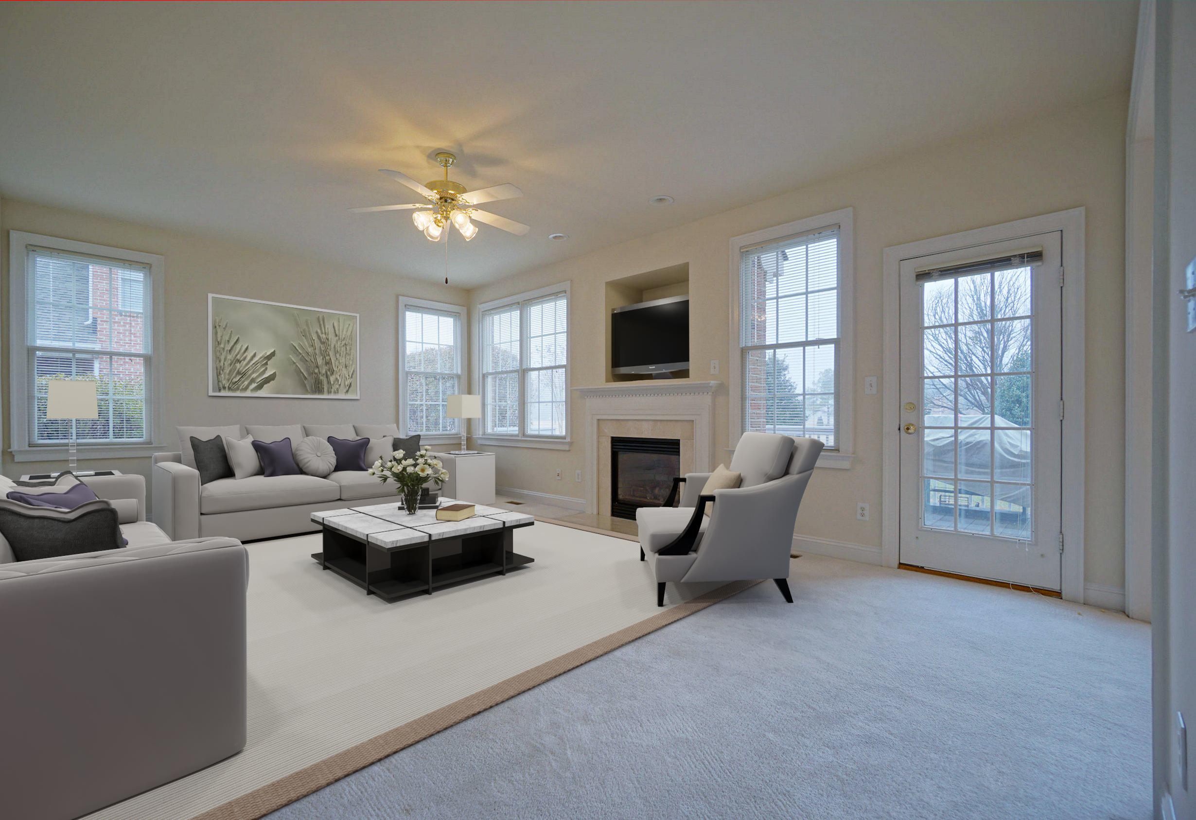 Livingroom_final.jpg