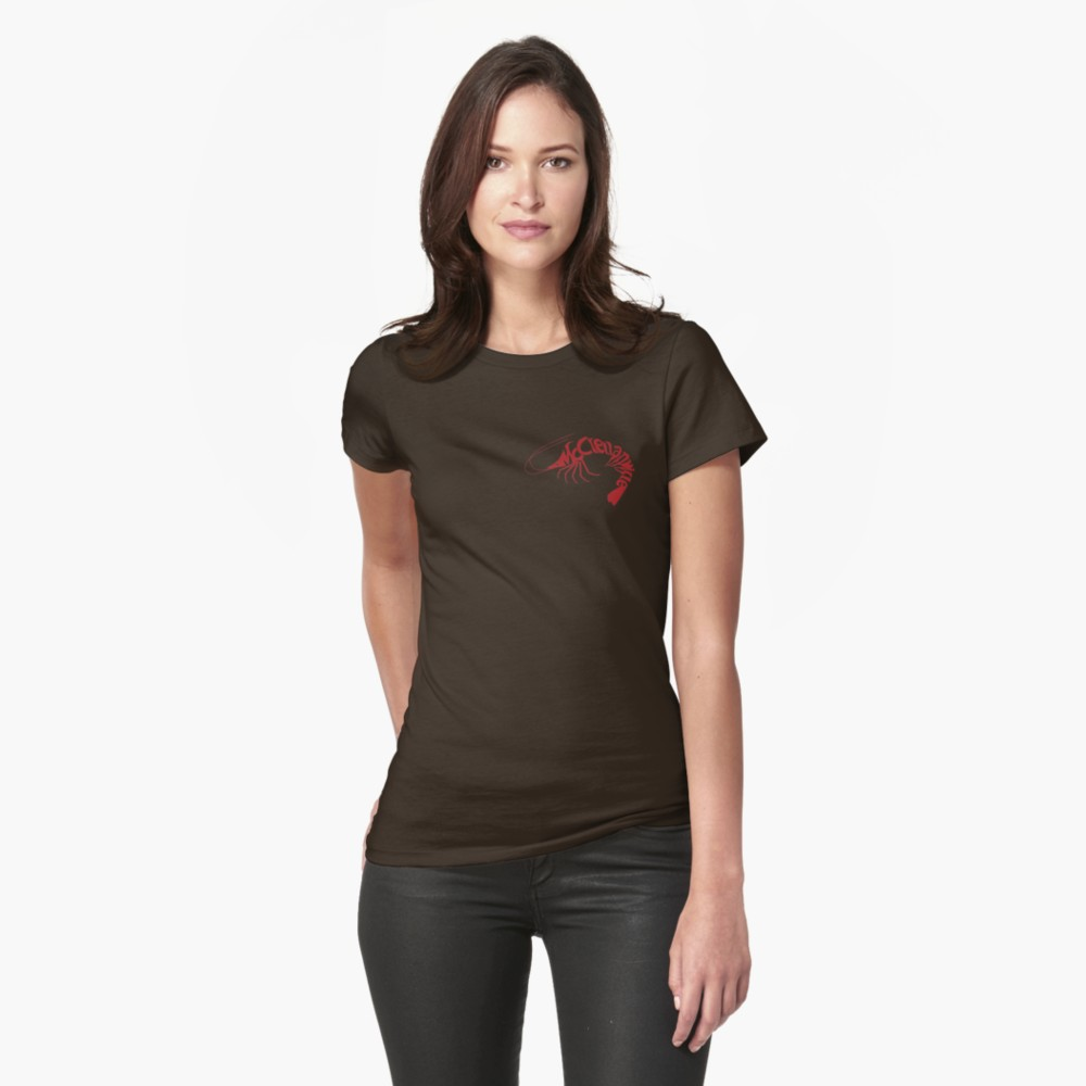 Women's T-shirt - Price varies by size